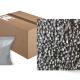 éco-graphite-avec-additif