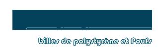 logo-polystyrene-france
