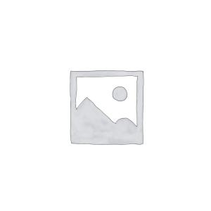 Billes de polystyrène pour béton allégé avec additif